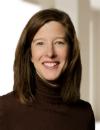 Carolyn Schwarz