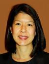 Marian Wu