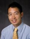 Dr. Mark Shen