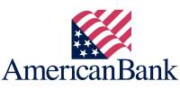 American Bank_Sponsor table-01-01