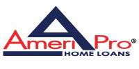Ameripro Homes