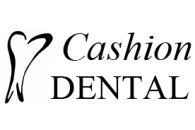 Cashion Dental logo sponsor table-01-01