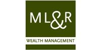 ML&R Management