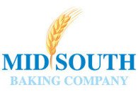 Mid South Baking Company sponsor table-01