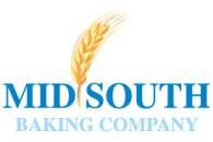 Mid South Baking Company sponsor table-01