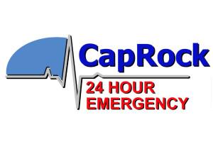 CaprockER_logo_Sponsor Table-01