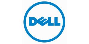 Dell_Sponsor table-01