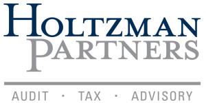 Holtzman_Partners_Sponsor table-01