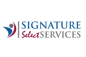 Signature Select_Sponsor Table-01