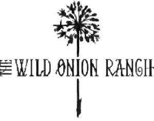 Wild onion ranch logo_Sponsor table
