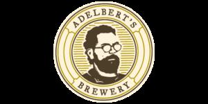 Adelbert's 200x100-01