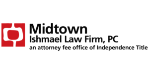 Midtown-Logo-300dpi-01