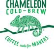 NewChameleon-Logo-r30-v1