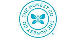 The Honest Company_Sponsor Table-01
