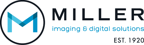 Miller-Logo-FINAL(01-09)-Horizontal-Small-CMYK(WhiteCircle) (1)
