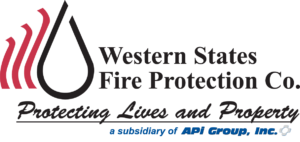 eps_western_states_fire_protection-01