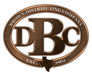 bdc-logo-revised