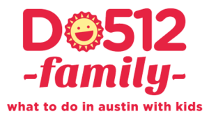 do512-family-logo