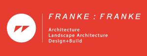 Franke:Franke logo