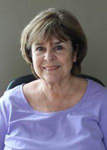 Sylvia Castro