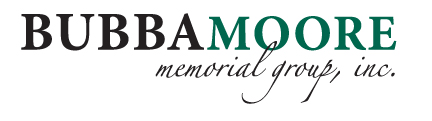 BMMG Logo