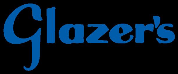 Glazer's logo