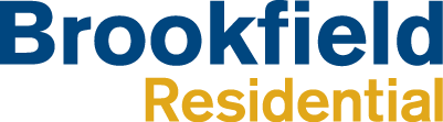 BrookfieldResdiential_Logo