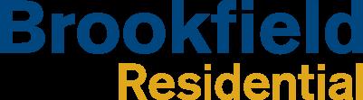 BrookfieldResdiential_Logo