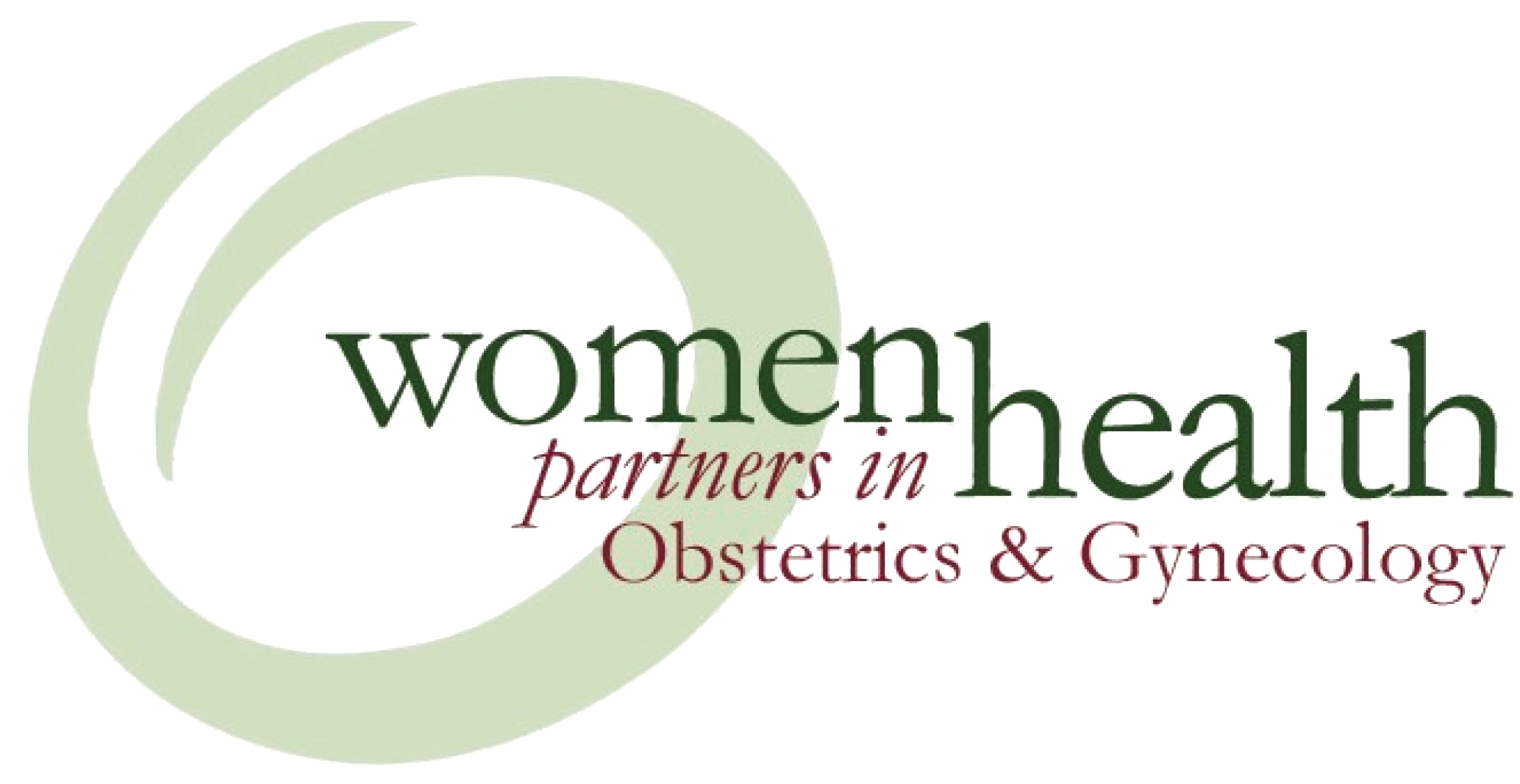 Women Partners in Health
