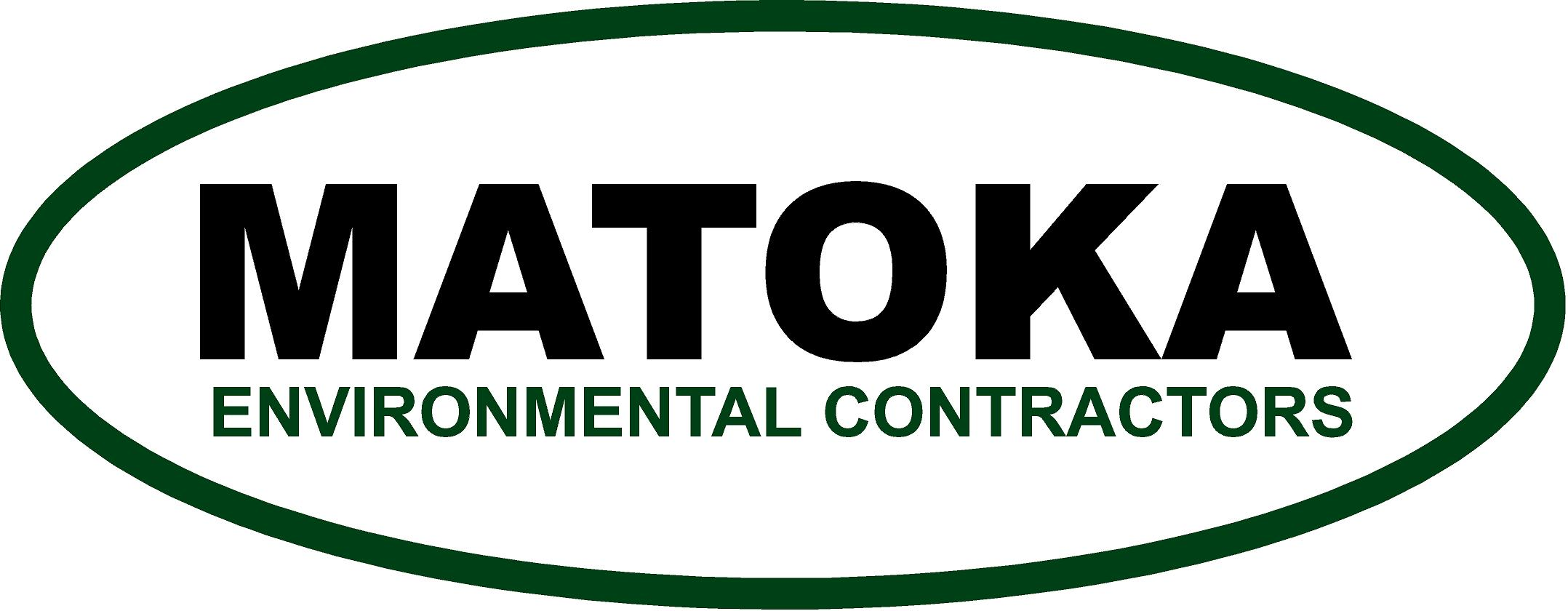 Matoka Inc Logo