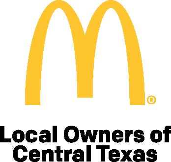 McDonald'sO/O