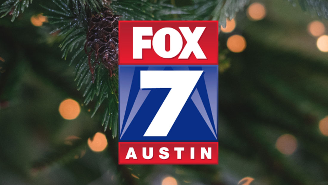 Fox 7 Image