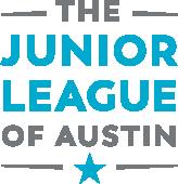 the junior league of austin logo