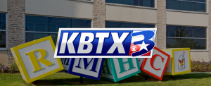 KBTX Radiothon