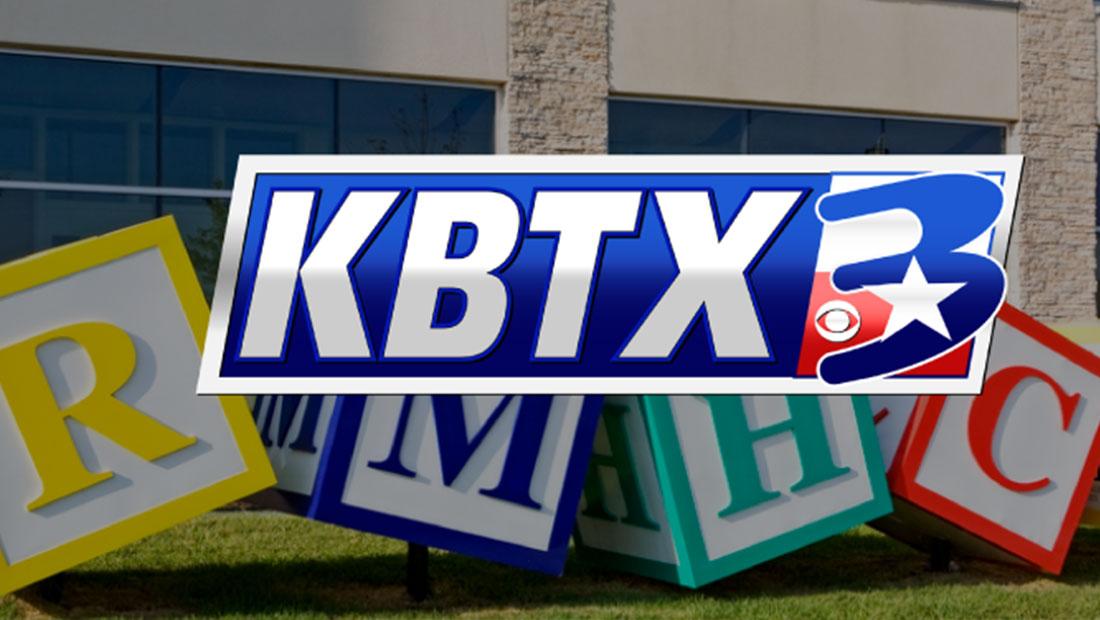 KBX Radiothon