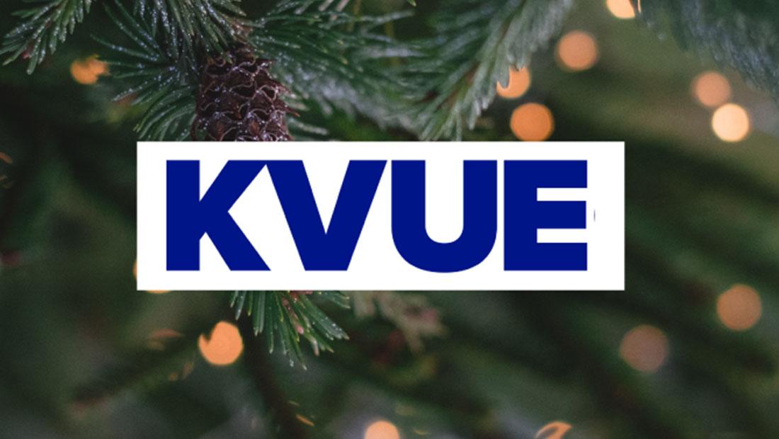 KVUE Image