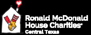 RMHC Central Texas logo